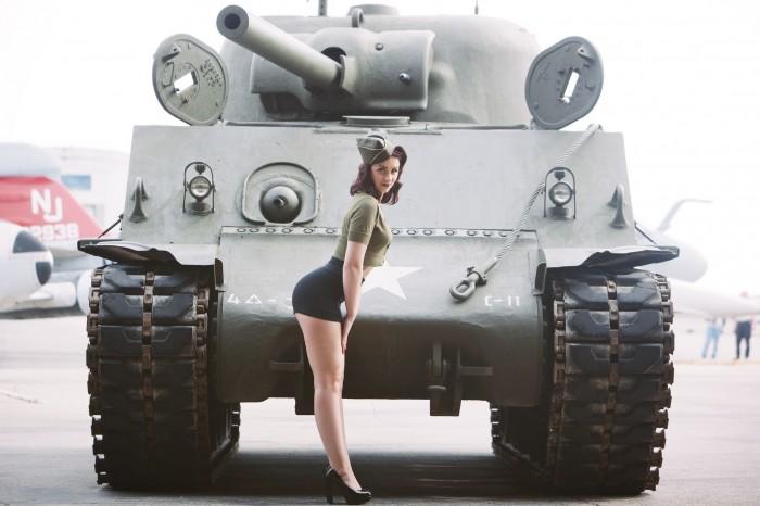 Classy Tank Girl Pin up.jpg