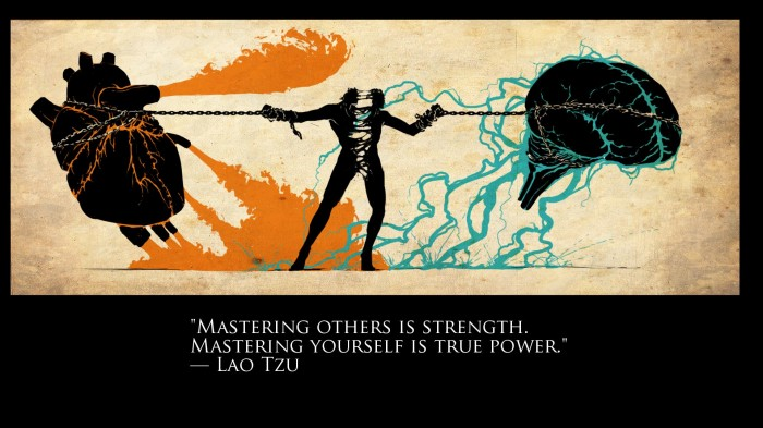 Mastering others is strength.  Mastering yourself is true power.jpg