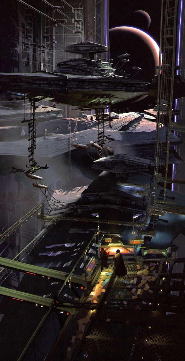 Star Destroyer Ship yars.jpg