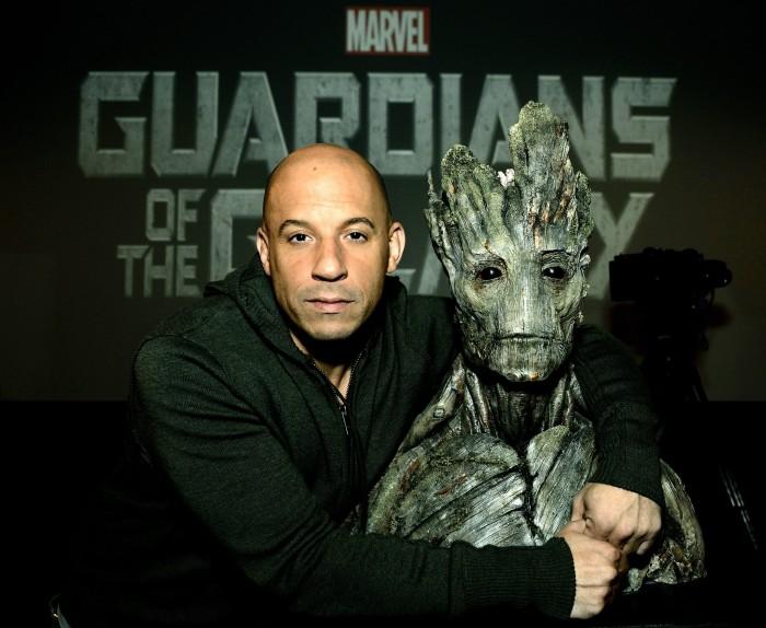 Vin Diesel is Groot.jpg