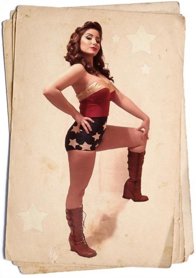 WW2 Wonder Woman.jpg