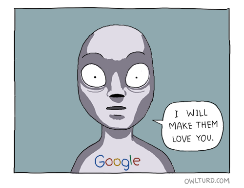 google will make you love the plus.png