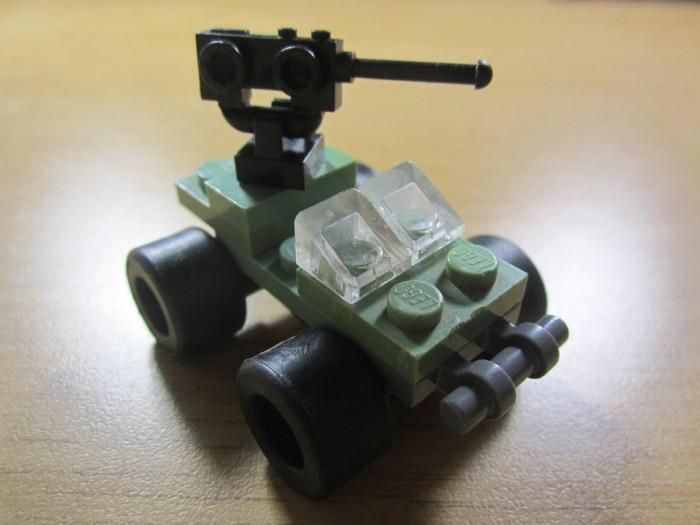lego warthog.jpg