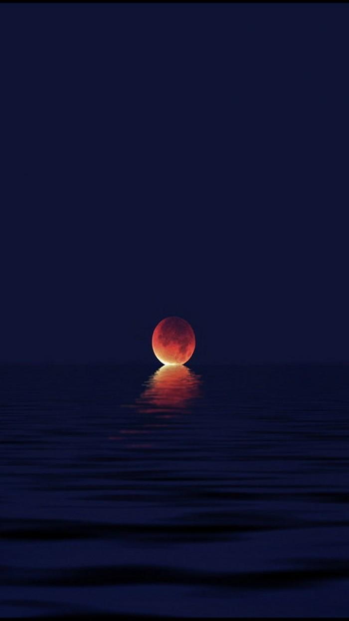 moon dip.jpg