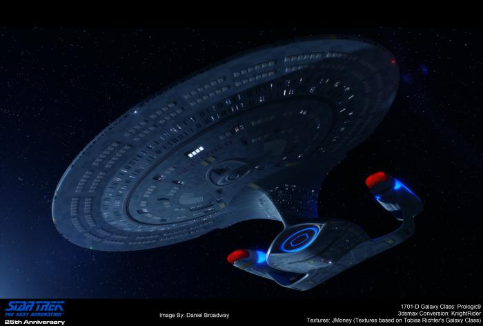 Enterprise Upskirt.png