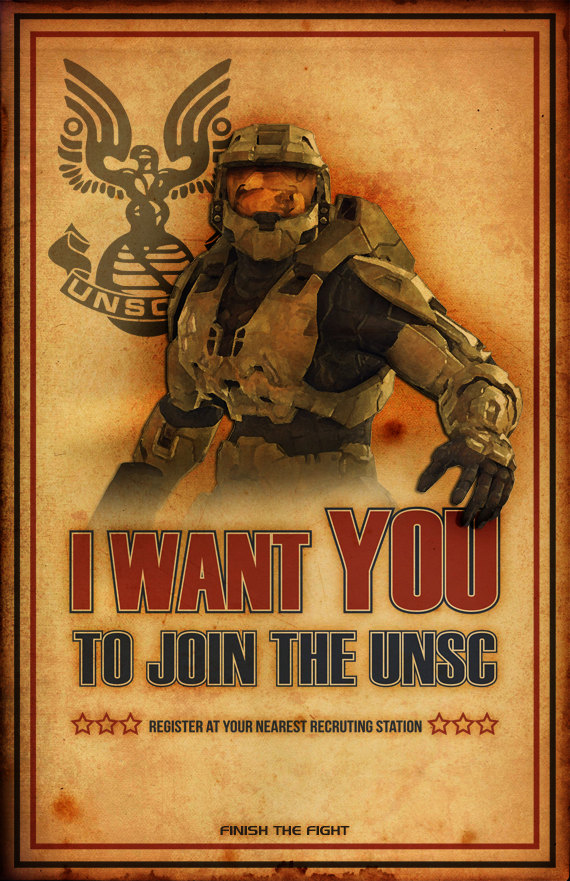 I want you for the UNSC.jpg