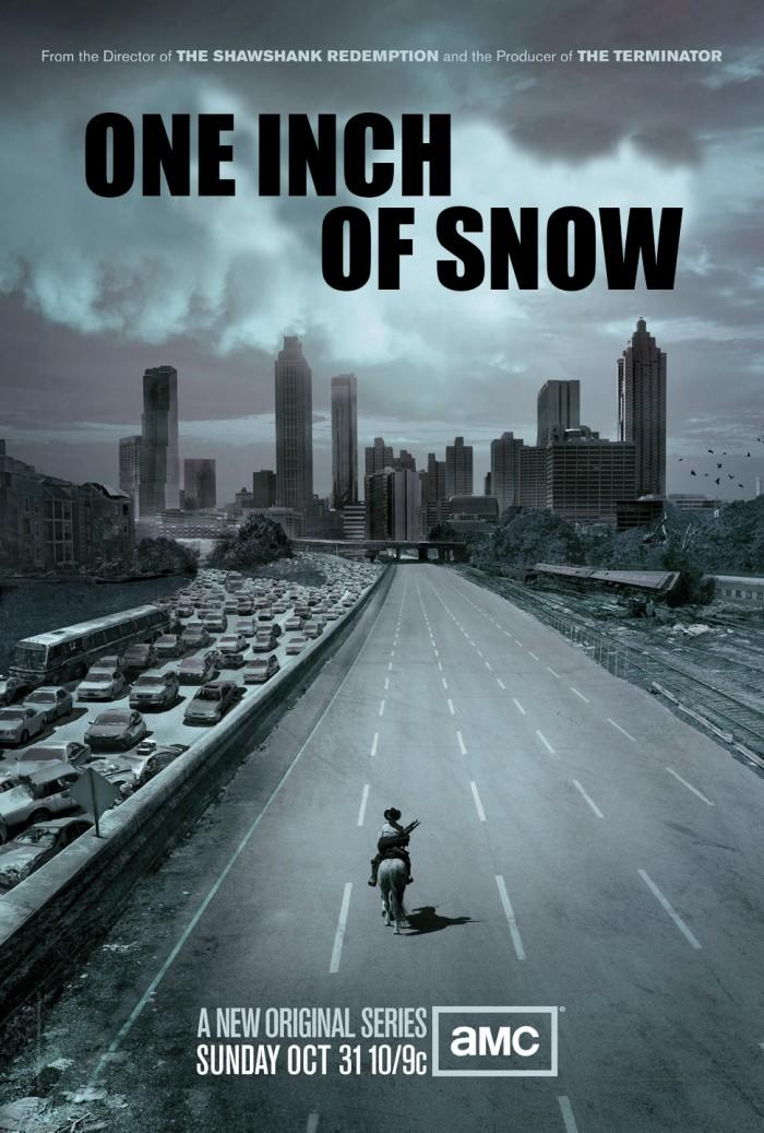 One Inch of Snow.jpg