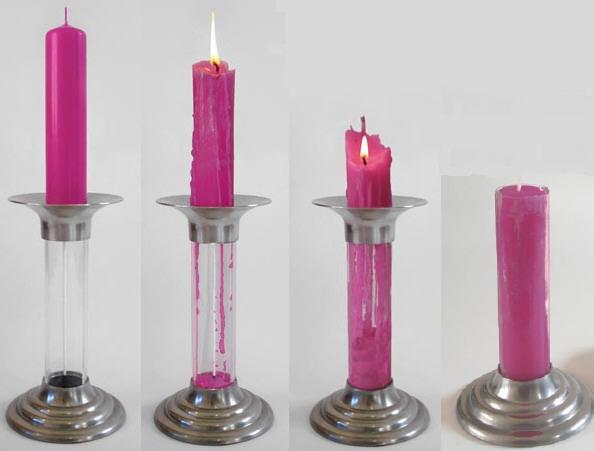 Rekindle Candle .jpg