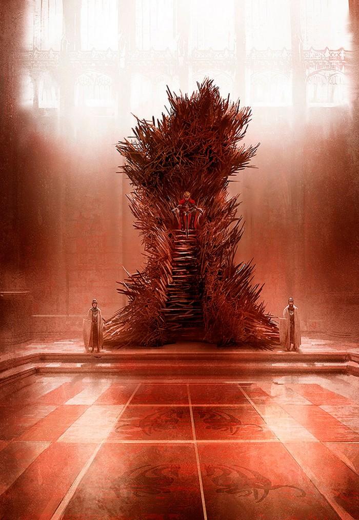The Throne of Swords.jpg