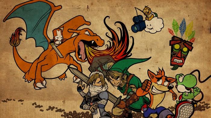 Video Gamer Heroes.jpg