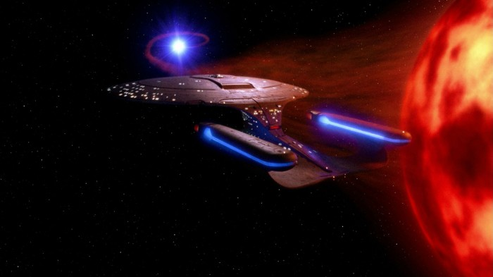 dual star enterprise wallpaper.jpg