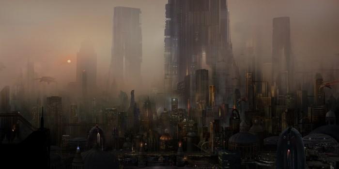future city by philip straub.jpg