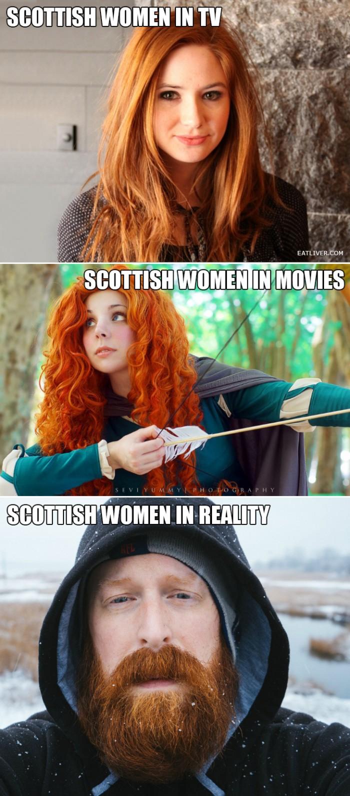 scottish women.jpg