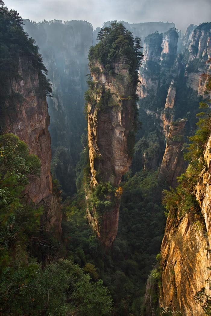 vertical pillar.jpg