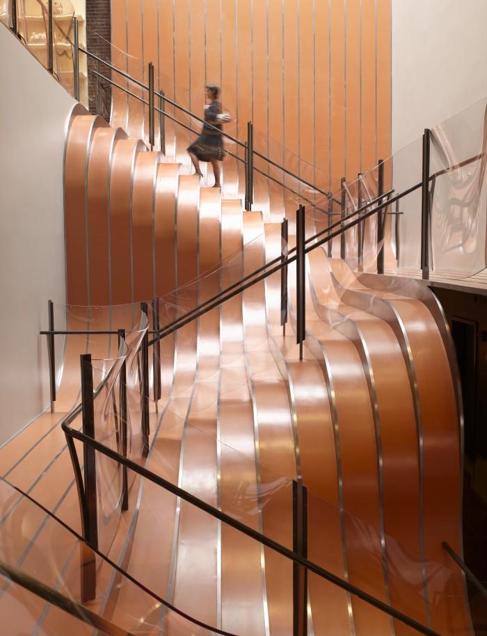 Art Stairs.jpg