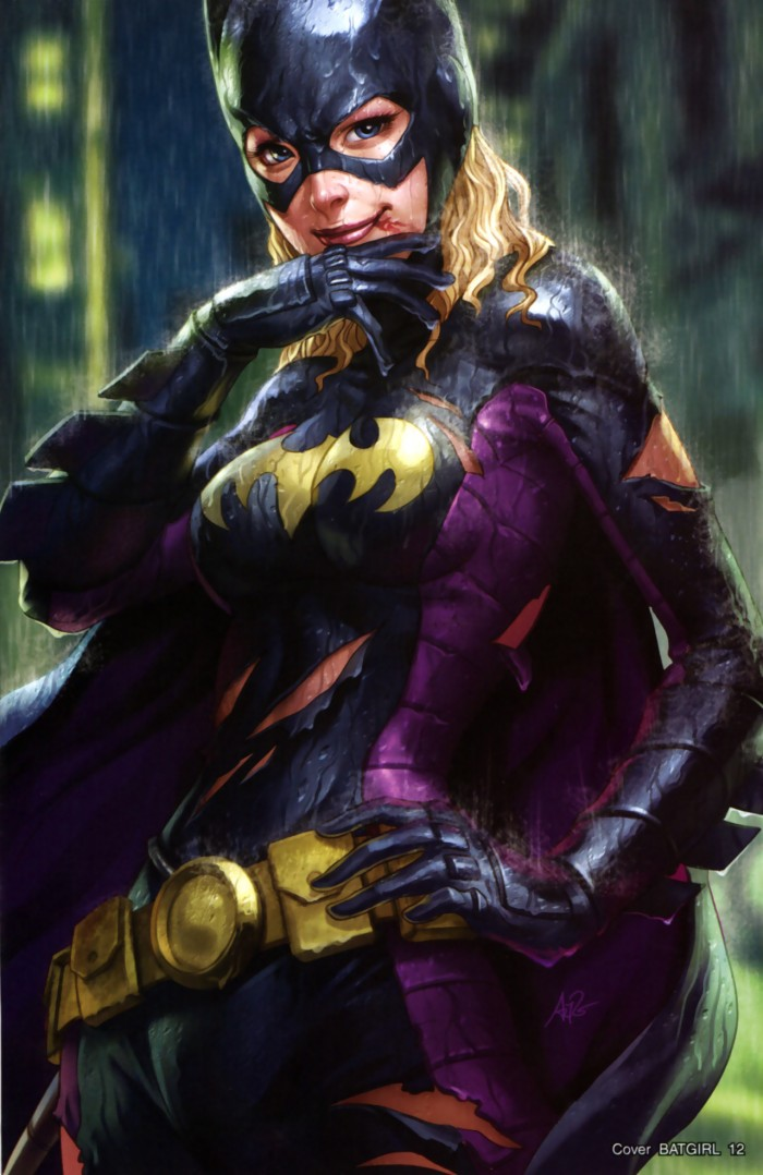 Batgirl 12.jpg