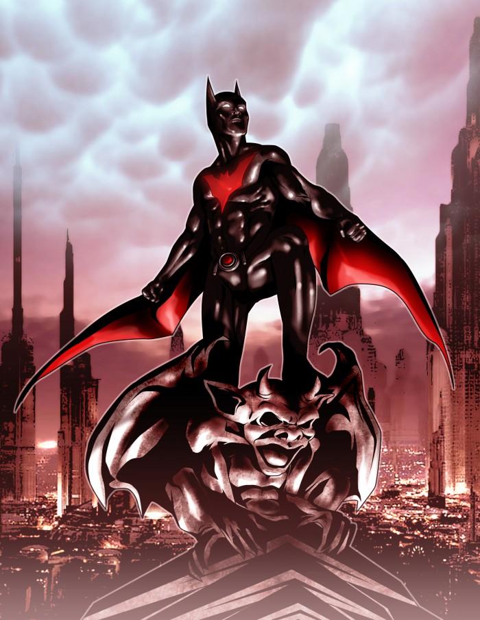 Batman Beyond.jpg
