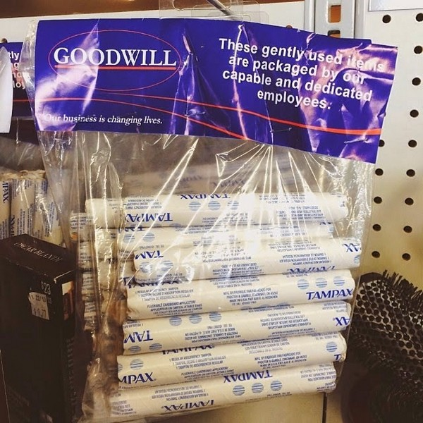 Gently used tampons.jpg