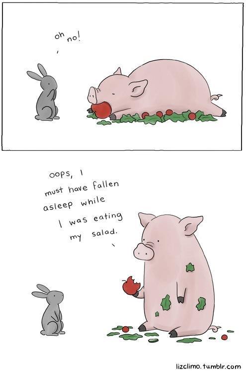 Salad Pig.jpg