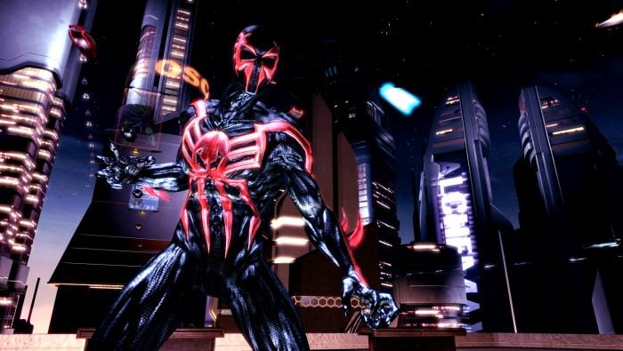 Spider-Man 2099 Cityscape.jpg