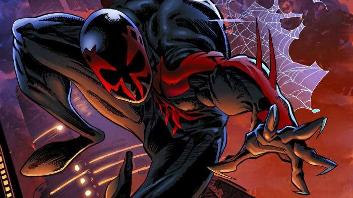 Spider-Man 2099 Flings.jpg