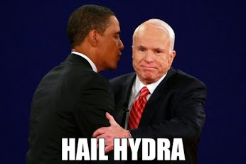 hail hydra.jpg