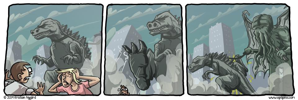 2014-05-05-539_Godzilla