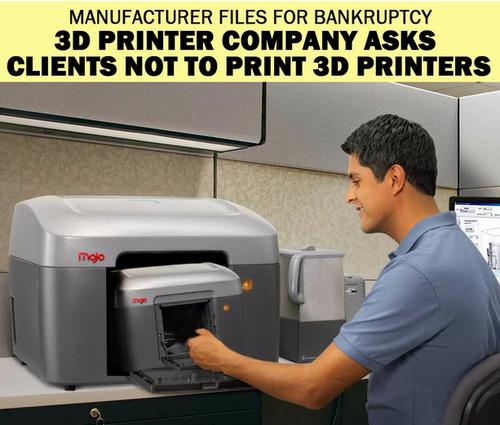 3d printer company asks clients not to print 3d printers.jpg