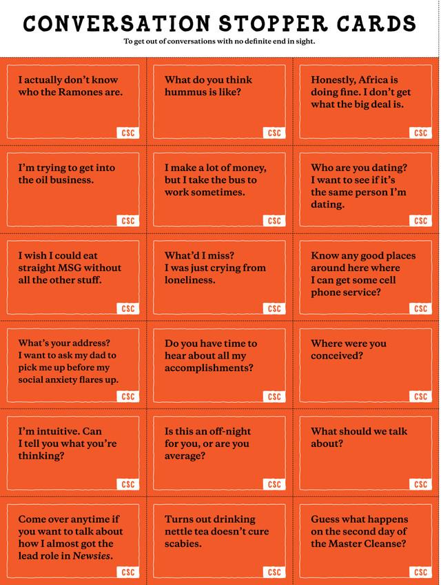 Conversation Stopper Cards.jpg