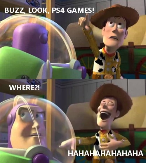 PS4 Games.jpg