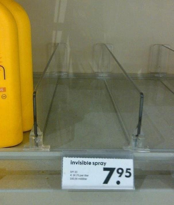 invisible spray.jpg