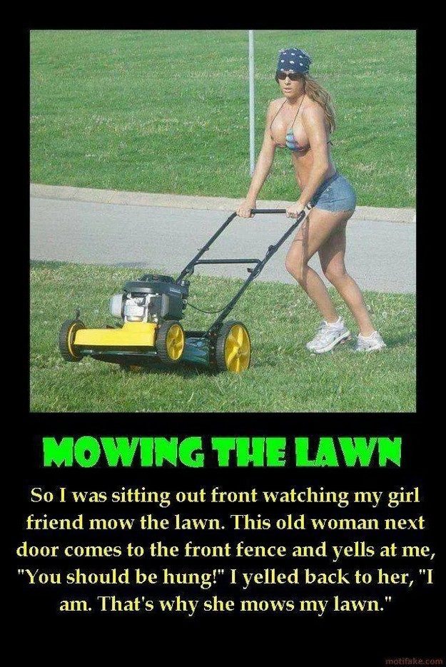 mowing the lawn.jpg