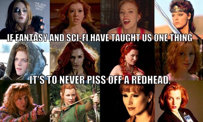 never piss off a redhead.jpg
