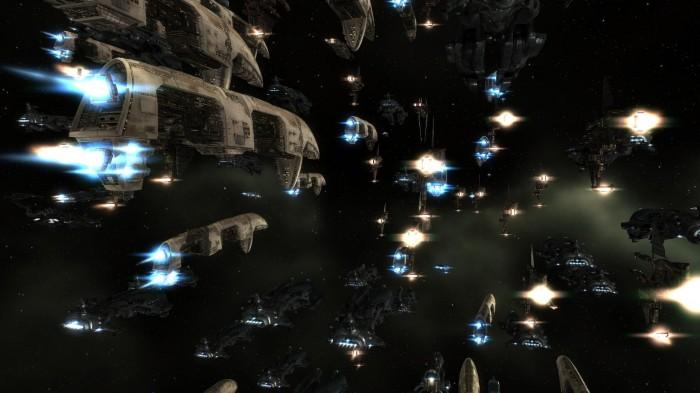 Eve Fleet.jpg