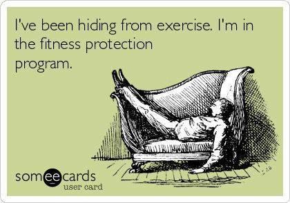 Hiding From Exercise.jpg