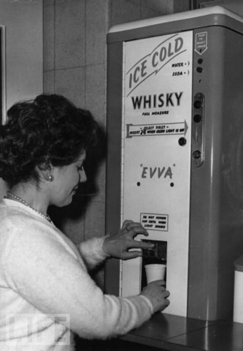 Ice Cold Whisky Machine.jpg