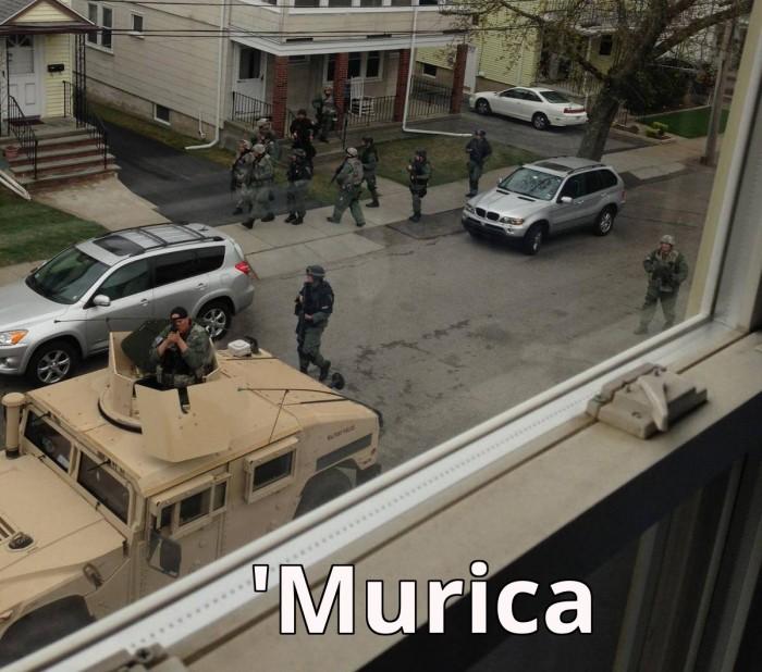 'Murica.jpg