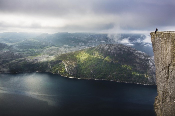 Preikestolen, Norway.jpg