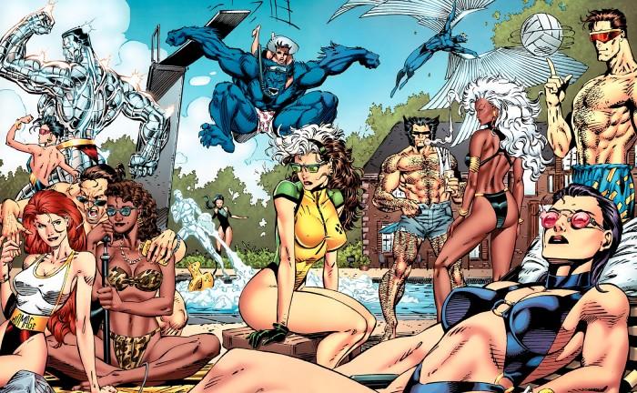 X-men pool.jpg