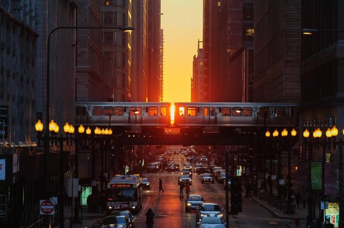metro sunset.jpg