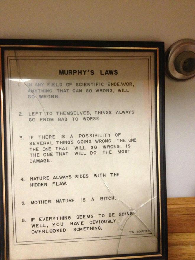 murphy's laws.jpg
