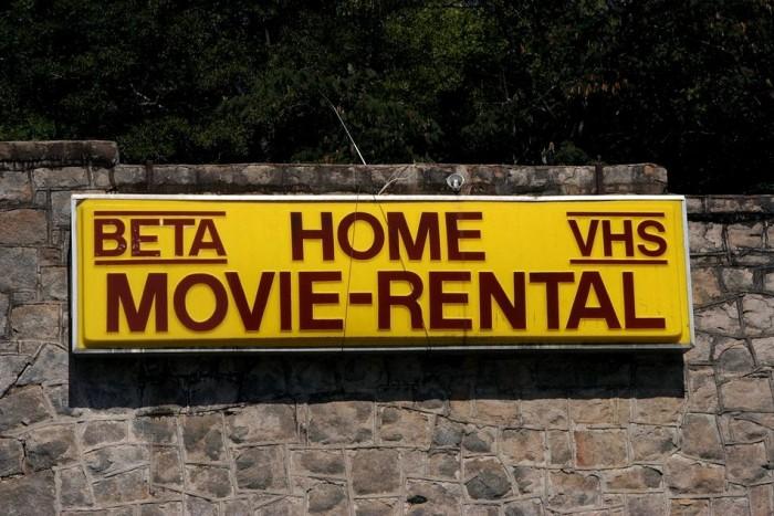 Beta home VHS Movie-Rental.jpg