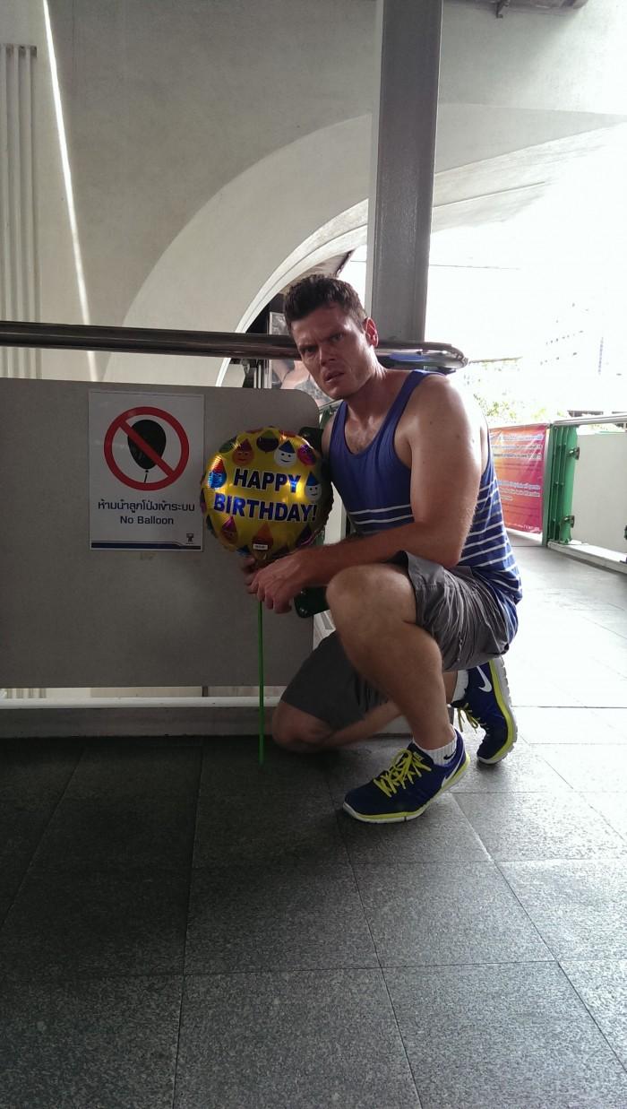 Happy Birthday Balloons.jpg