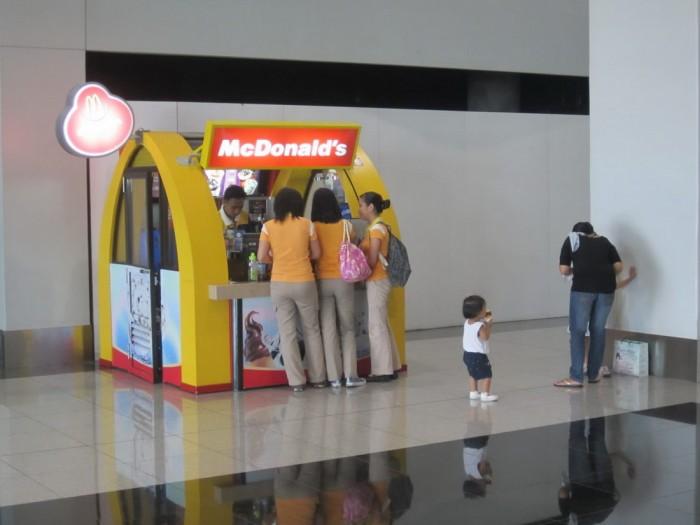 Micro McDonalds.jpg