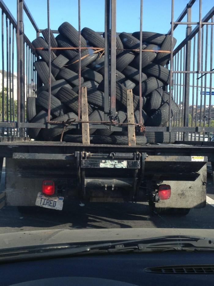 Tired Truck.jpg