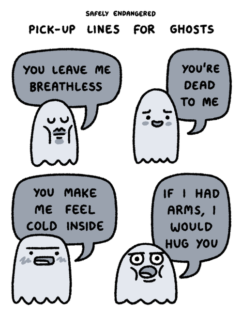 pick-up lines for ghosts.png