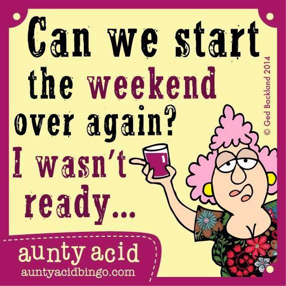 star the weekend over again.jpg
