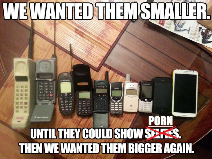 we wanted them smaller.jpg