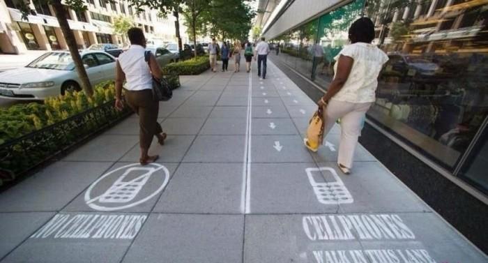 Cellphone Lanes.jpg