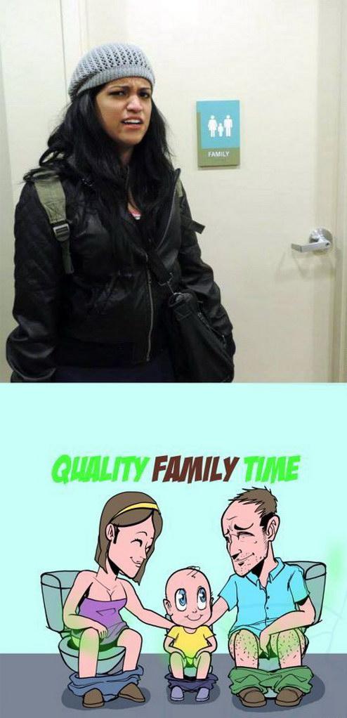 Quality family time.jpg